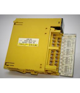 DIGITAL OUTPUT MODULE AOR16G ,16PT, 0250VAC-30VDC,A2
